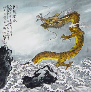 modern-chinese-dragon-painting