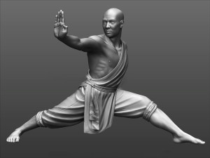 shaolin_battle_pose_no_tao